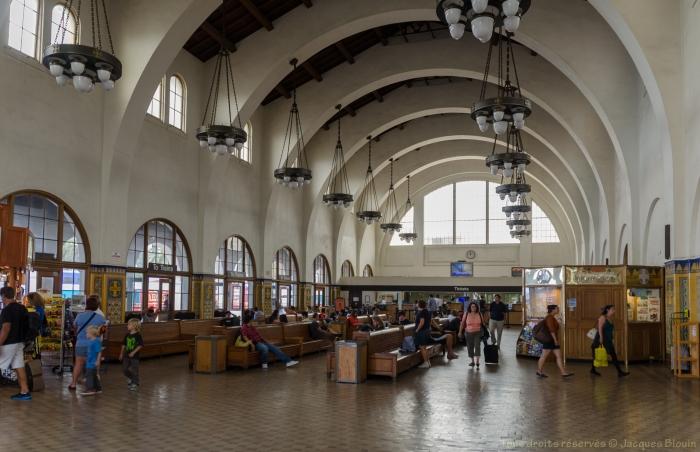 gare Santa fe, san diego-1