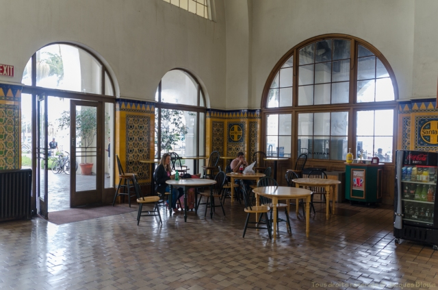 gare Santa fe, san diego-2