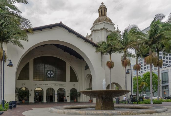 gare Santa fe, san diego-3