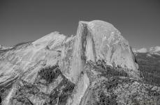 Yosemite-10