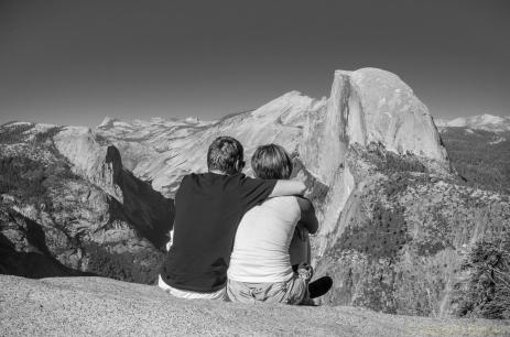 Yosemite-11