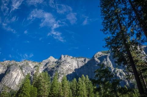 Yosemite-15