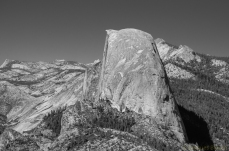 Yosemite-5