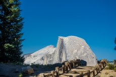 Yosemite-6