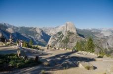 Yosemite-7
