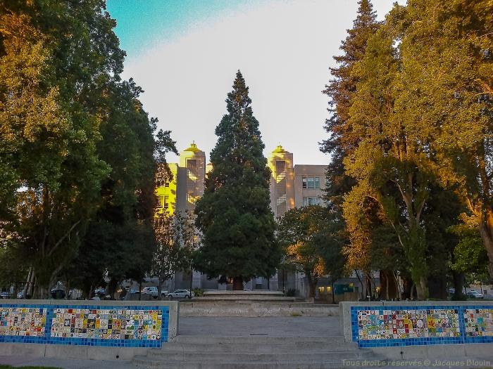 cotes ouest 3 Berkeley-4
