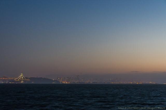 cotes ouest 3 Berkeley marina-1