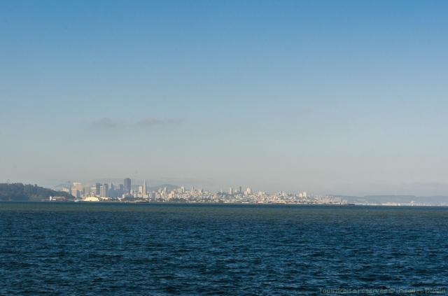 cotes ouest 3 Berkeley marina-2