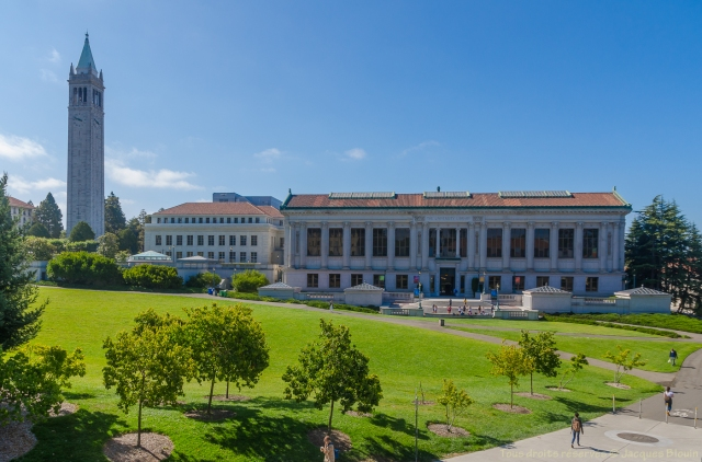 cotes ouest 3 Berkeley university-1