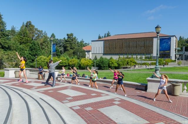 cotes ouest 3 Berkeley university-2