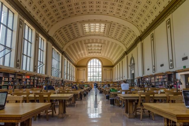 cotes ouest 3 Berkeley university-6