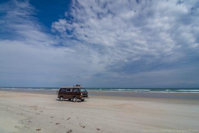 daytona beach-2