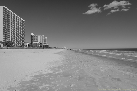 myrtle beach-1