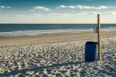 myrtle beach-10
