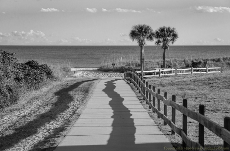 myrtle beach-11-