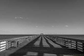 myrtle beach-11