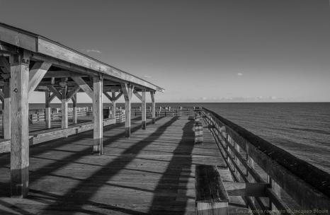 myrtle beach-13