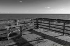 myrtle beach-14