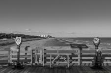 myrtle beach-15