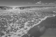 myrtle beach-2