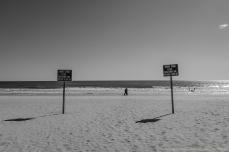 myrtle beach-4