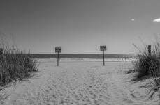 myrtle beach-5