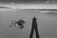 myrtle beach-8