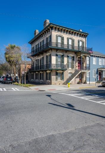 Savannah-10