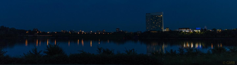 Ottawa-07-6