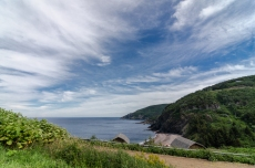 meat cove ns-13