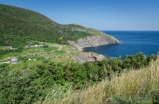 meat cove ns-18