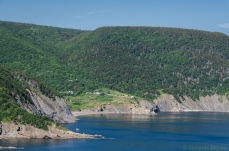 meat cove ns-19