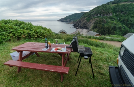 meat cove ns-3