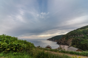 meat cove ns-5