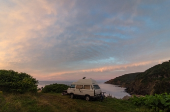 meat cove ns-7