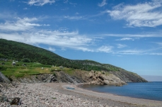 meat cove ns-9