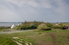 rencontre des vikings-24